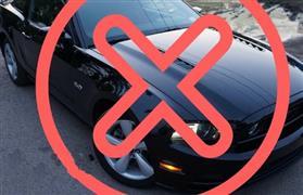 قبل الشراء شاهد :خلاصة خبراء سوق المستعمل وكسر الزيرو.. لا تشتري هذه السيارات ولو كانت مجانية| فيديو