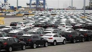 أزمة تهدد بارتفاع غير مسبوق في أسعار بعض السيارات في مصر يناير المقبل.. قائمة كاملة بأسماء الماركات| فيديو
