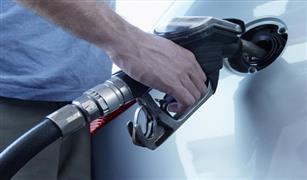 أسعار البنزين في ألمانيا تسجل أدنى مستوى لها منذ 2006
