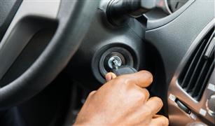 أشهر أسباب اهتزاز  ورجرجة محرك سيارتك عن بدء التشغيل