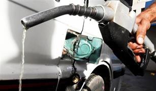 استخدام بنزين 95 في سيارة تستعمل 80.. ماذا سيجري؟