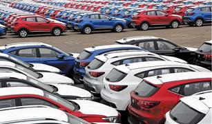 ترخيص 48.565 ألف مركبة زيرو في نوفمبر.. تقرير الأهرام يكشف حقائق المبيعات بالسوق