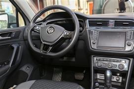 الفرامل تجبر فولكس فاجن على استدعاء أكثر من 38 ألف سيارة جديدة