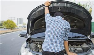 حيلة ذكية لتبريد موتور سيارتك في دقائق