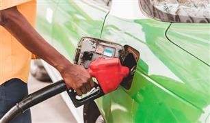 طريقة مجربة توفر 25% من تانك الوقود في سيارتك