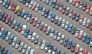 5 شركات تستدعي 210 آلاف سيارة في كوريا الجنوبية