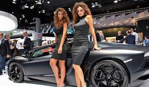فولكس فاجن تتوقع طرح السيارات ذاتية القيادة بالأسواق في 2025