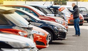 """خبير تسويق يعلق على تقرير """"أميك"""" بانخفاض مبيعات السيارات في 2019.. ويكشف مفاجأة"""