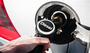 تراجع مبيعات سيارات الديزل وتزايد السيارات الكهربائية في أوروبا