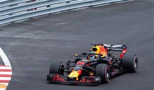 """رينو يستعد بقوة للموسم الجديد من فورمولا 1"""" دون الكشف عن سيارته الجديدة"""