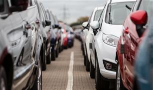 """الصين تتوقع هبوط مبيعات سياراتها 10% بسبب """"كورونا"""""""