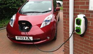 هيئة ألمانية تحذر من شحن السيارات الكهربائية في المنازل