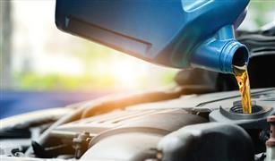 أسباب نقصان زيت المحرك في سيارتك