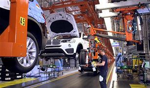 خبير : كورونا يهدد صناعة السيارات الألمانية