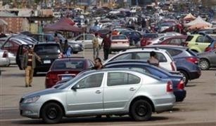 مدير سوق مدينة نصر: أسعار السيارات تتراجع بشكل غير مسبوق كل أسبوع