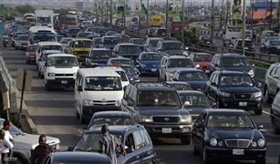 الهند تقضي على أصوات أبواق السيارات بحيلة عبقرية