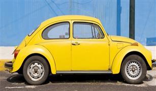 ألوان تقلل من سعر السيارة عند إعادة بيعها!