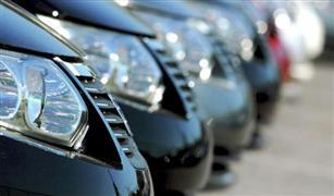 ترخيص 12787 سيارة ملاكي زيرو في يناير.. تعرف على أرقام تقرير مجمعة التأمين الإجباري