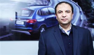 خالد سعد: تأجيل فتح مصانع السيارات في الصين بعد 10 فبراير سيتسبب في مشكلة بالسوق المصري
