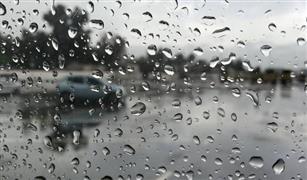 نصيحة أمريكية.. الطريقة الآمنة لقيادة السيارة في بركة مياه