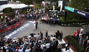 """الغموض يحيط بموسم فورمولا-1  وتأجيل سباق البحرين وفيتنام بسبب  """"كورونا"""""""