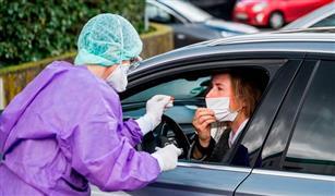 8 إجراءات لحماية سيارتك من فيروس كورونا