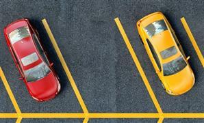 """بعد حملة """"خليك في البيت"""".. الطريقة الآمنة لركن السيارة لفترة دون مشكلات"""