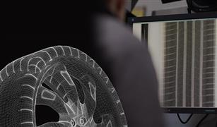 """حفاظا على البيئة.. """"بريجستون"""" تزيد مصانعها العاملة بالطاقة المتجددة إلى 6"""