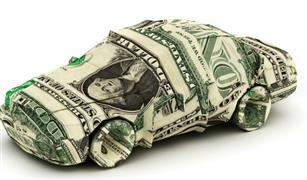 سعر الدولار اليوم الأربعاء 25 مارس