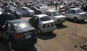 بعد غلقه احترازيا.. مدير سوق العاشر يقدم نصائح لشراء سيارة مستعملة أون لاين