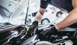تدابير احترازية من كورونا.. هل الذهاب لمراكز صيانة السيارات حاليا آمن؟