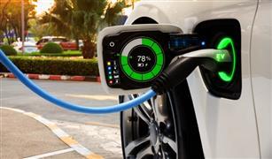 دراسة بريطانية.. السيارات الكهربائية الخيار الأفضل للبيئة