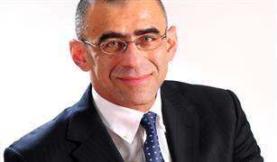 بعد وفاة أحد أفراد عائلته بكورونا..الرئيس التنفيذي لـCIB مصر يعزل نفسه