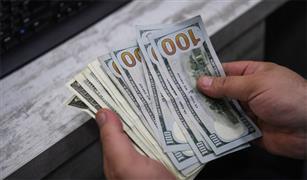 سعر الدولار اليوم الثلاثاء 31 مارس