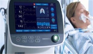 """""""فورد"""" و""""جنرال إلكتريك"""" تنتج 50 ألف جهاز تنفس صناعي في ١٠٠ يوم فقط"""