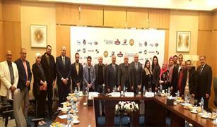 """الإعلان عن تفاصيل احتفالية """"السيارات الأفضل في مصر"""".. تعرف على الماركات والأسماء المرشحة"""