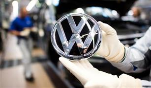 فولكس فاجن تعلن اعتزامها التوقف عن إنتاج سيارات الغاز الطبيعي