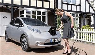 مشكلات تعرقل مسيرة صناعة السيارات الكهربائية حول العالم