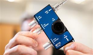 فريق مرسيدس ينضم لجهود مكافحة فيروس كورونا بتطوير جهاز تنفس