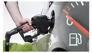 الإدارة الأمريكية تخفض معايير كفاءة استهلاك السيارات للوقود