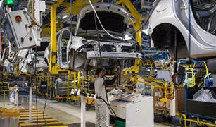 رينو تعلن عن استئناف العمل في مصنعين بالصين وكوريا الجنوبية