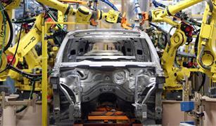 صناعة السيارات العالمية تهبّ لنجدة المستشفيات في مواجهة وباء كوفيد-19
