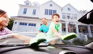 لزيادة سعرها في أيام الحظر.. نصائح لتجهيز سيارتك المستعملة للبيع