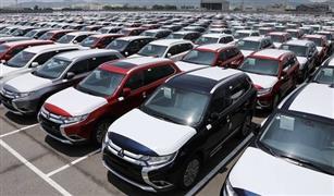 مسروجة: أتوقع انتعاشا كبيرا في سوق السيارات بسبب طلبات الشراء المؤجلة