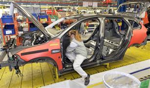 """""""ضربة"""" قوية لإنتاج السيارات في تركيا بسبب فيروس كورونا"""