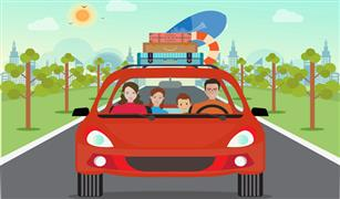 كيف تختار سيارتك العائلية.. نصائح هامة