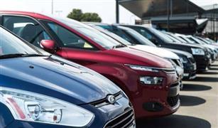 تراجع سوق السيارات في أوروبا بنسبة تفوق 55 % في مارس بسبب كورونا