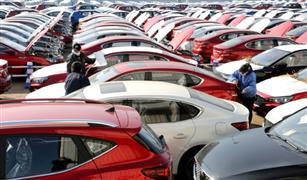 شادي ريان: أسعار السيارات سترتفع بسبب الطلب وقلة المخزون