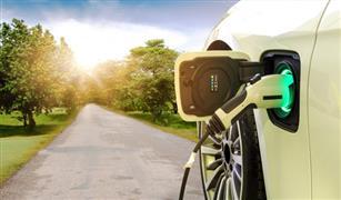 32 مليون مركبة كهربائية في العالم بحلول عام 2025