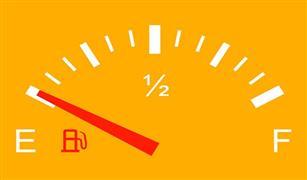تحذيرألماني: لهذا السبب لا تملأ خزان الوقود في سيارتك الأيام المقبلة